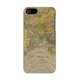 East Hemisphere Incipio Feather® Shine iPhone 5 Case