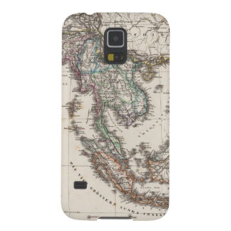 East India Galaxy S5 Covers