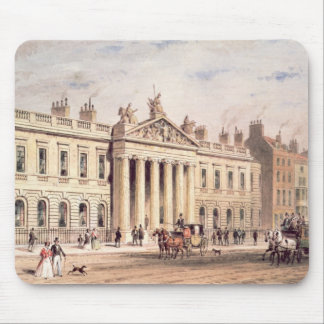East India House, Leadenhall Street Mouse Pad