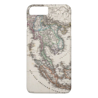 East India iPhone 8 Plus/7 Plus Case