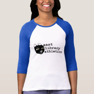 east library T-Shirt