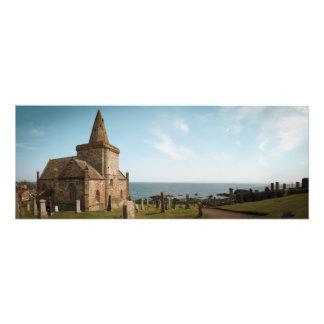 East Neuk Church Photo
