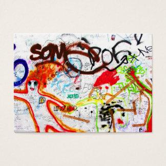 East Side Gallery, Berlin Wall, Graffiti (2)