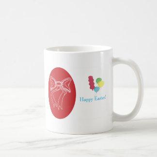 easter-3 basic white mug