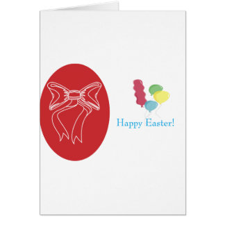 easter-3 card