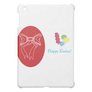 easter-3 cover for the iPad mini