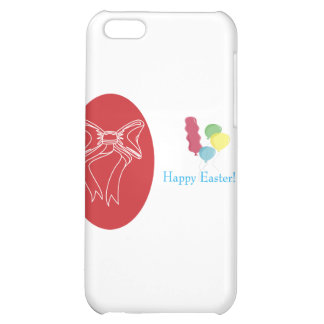 easter-3 iPhone 5C covers