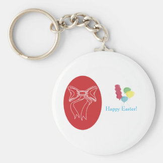 easter-3 key chains