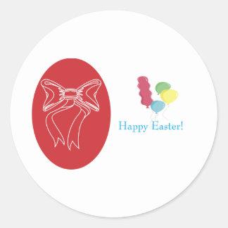 easter-3 sticker
