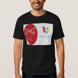 easter-3 t-shirt
