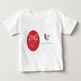 easter-3 t shirts