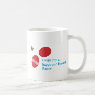 easter-4 basic white mug