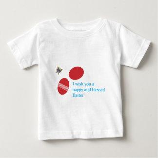easter-4 shirt