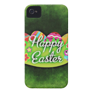 easter-703096.jpg Case-Mate iPhone 4 case