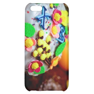 Easter Basket Case For iPhone 5C