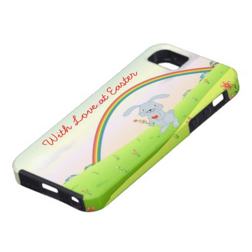 Easter Blessing, Case iPhone 5 Cases