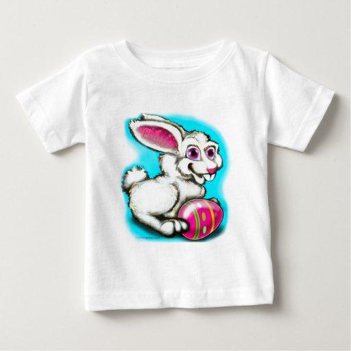 Easter Bunny 2 Tshirt