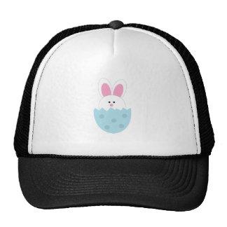 Easter Bunny Trucker Hats