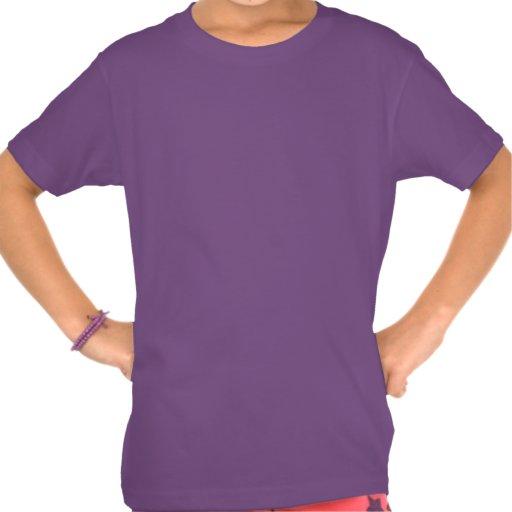 Easter Bunny Kid's Shirt Baby Easter Tee Shirt T Shirt
