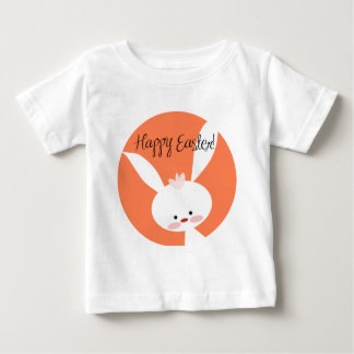 Easter Bunny Tshirt