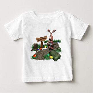 Easter Bunny Shirts