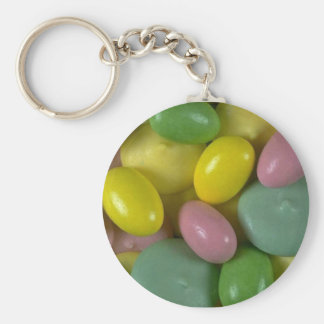 Easter Candy - Keychain