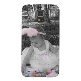Easter Samsung Galaxy Nexus Case