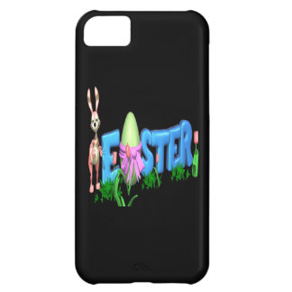 Easter Cover For iPhone 5C