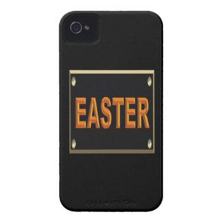 Easter Blackberry Case