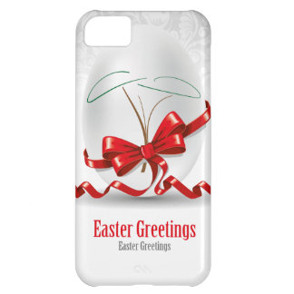 Easter iPhone 5C Covers