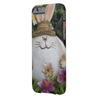Easter Case Iphone6/6s Barely There iPhone 6 Case