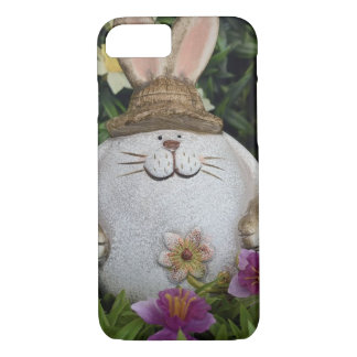 Easter Case iPhone 7