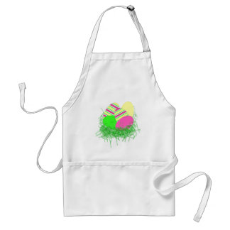 Easter Collection Standard Apron