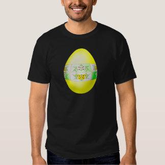 Easter Daisy Tshirt