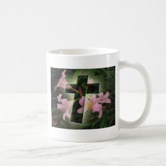 Easter-Desktop-Wallpapers-03.jpg Coffee Mug