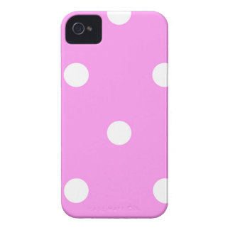 Easter Dots Case-Mate iPhone 4 Case