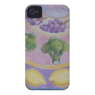 Easter Egg Case-Mate iPhone 4 Case