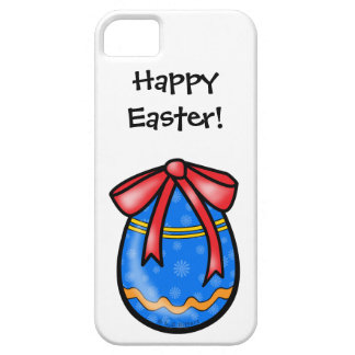 Easter egg iPhone 5 covers