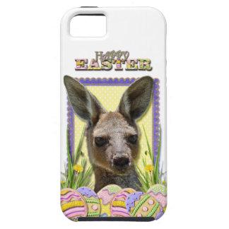 Easter Egg Cookies - Kangaroo iPhone 5 Covers