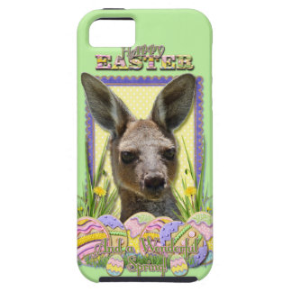 Easter Egg Cookies - Kangaroo Case For The iPhone 5