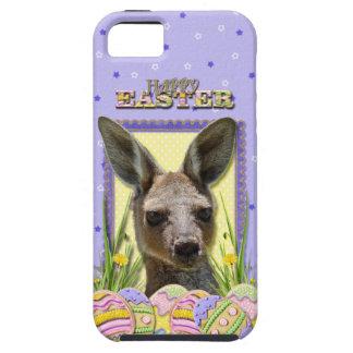 Easter Egg Cookies - Kangaroo Tough iPhone 5 Case