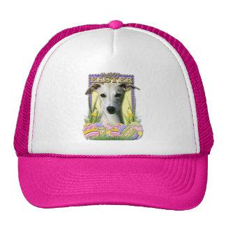 Easter Egg Cookies - Whippet Trucker Hats