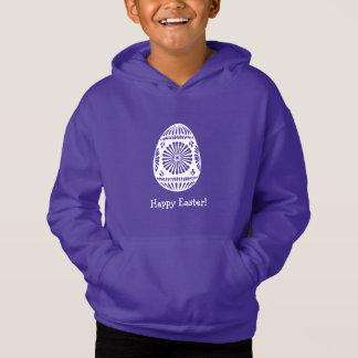 Easter Egg custom text shirts & jackets