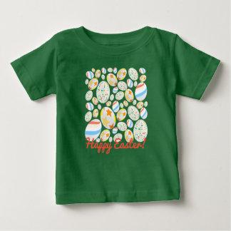 Easter Egg Hunt Baby T-Shirt