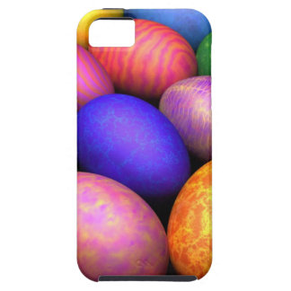 Easter egg iphone5 case