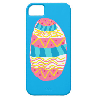Easter Egg Iphone Case iPhone 5 Cover