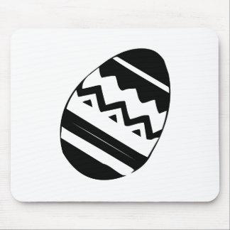 Easter Egg Mousepads
