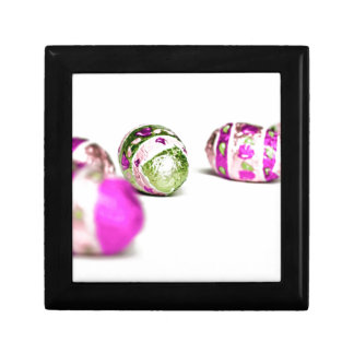 Easter gift boxes keepsake boxes zazzle easter eggs gift box negle Choice Image