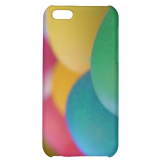 Easter Eggs Cover For iPhone 5C