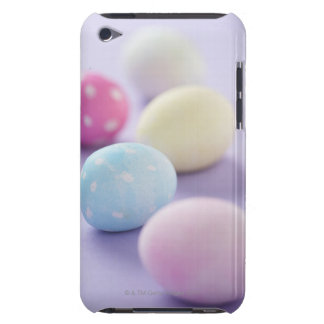 Easter eggs iPod touch cases